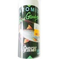 AROMIX GROS GARDONS - SENSAS