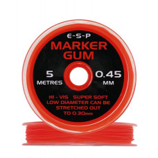 ESP MARKER GUM 5m