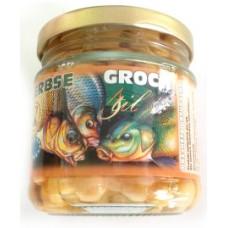 GROCH 'STIL 200ML