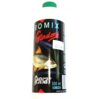 SENSAS AROMIX GARDONS 500ml