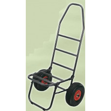 BEHR WÓZEK ECO TROLLEY 91-20627