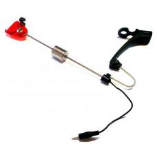 Mivardi Swinger Elektroniczny Czerwony
