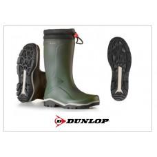 Dunlop Buty Zimowe Blizzard