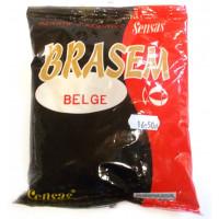 BRASEM BELGE 250G - SENSAS
