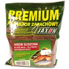 JAXON DODATEK DO ZANĘT KREW SUSZONA 250g