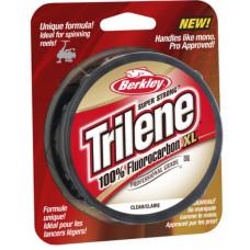 Berkley Fluorocarbon Trilene 100% XL 50m
