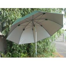 Konger parasol wędkarski z izotermą 2,20m