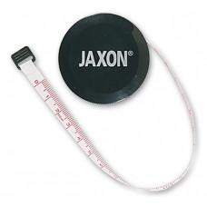 JAXON MIARKA 150cm AJ-FT105
