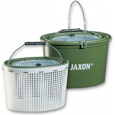JAXON SADZYK RH-165