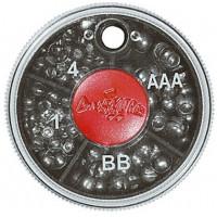 ŚRUT DINSMORES SUPER SOFT 50g - CD-AA004