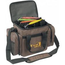 Jaxon torba do pilkerów uj-xtz01