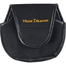 Dragon Pokrowiec Na Kołowrotek Rozmiar L