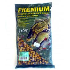 JAXON ZIARNO READY PREMIUM MIX2 FJ-PE09