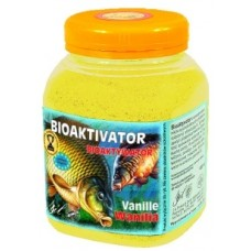 Stil Dodatek Bioaktywator Wanilia 400ml