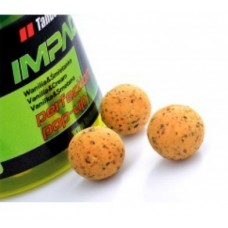 KULKI MONSTRUALNY KRAB 16mm POP UP IMPACT - TANDEM BAITS