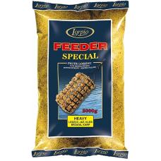 LORPIO ZANĘTA FEEDER SPECIAL HEAVY LESZCZ JAŹ KLEŃ BRZANA KARP 2KG