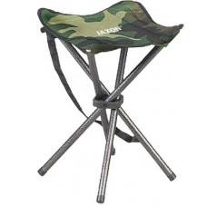 Jaxon krzesełko wędkarskie ak-kzy005m