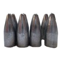 Bullet weights ciężarek 10.50g