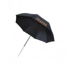 Traper parasol competition 68018