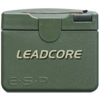 E-S-P LINKA NA ZESTAWY KOŃCOWE LEADCORE 7m