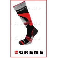 GRENE SKARPETY GWT SKI PROFESSIONAL ROZM. 43-46