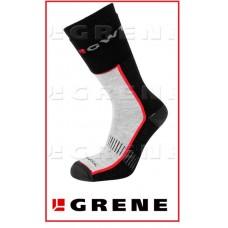 GRENE SKARPETY GWT TREKKING ROZM. 43-46