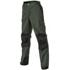 Pinewood Spodnie Lappland 9185