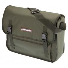 Cormoran torba na ramie 2032 chlebak 65-03032