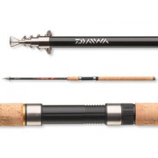 DAIWA WĘDKA MEGAFORCE TELE 4,20m 5-40g