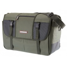 Cormoran torba na ramie 5020 chlebak 65-03033