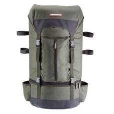 Cormoran plecak 40L 3039 65-03039