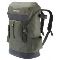Cormoran plecak 30L 65-03038