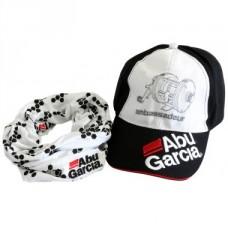 Abu Garcia czapka z daszkiem 1352292