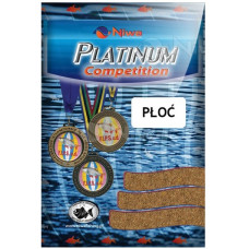 Niwa Zanęta Platinum Płoć 1kg