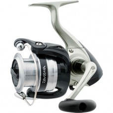 Daiwa Kołowrotek Strikeforce E 4000A