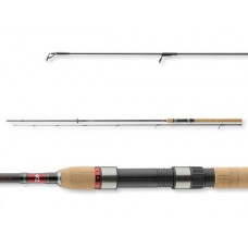 Daiwa Wędka Ninja X Jigger Spin 2,40m 7-28g