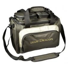 Dragon Torba Spiningowa Z Pudełkami 003