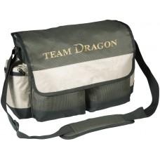 Dragon Torba Chlebak Team Dragon Na Ramię