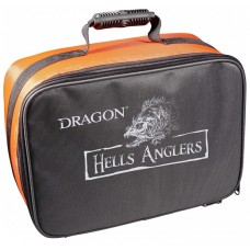 Dragon Torba Na Kołowrotki Hells Anglers