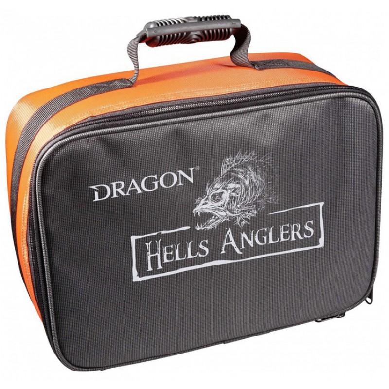 d8d7cdf0881a2 Dragon Torba Na Kołowrotki Hells Anglers
