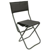 Elektrostatyk Krzesło Taboret Polowy WP5 Z-O