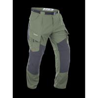 Graff Spodnie 705-CL