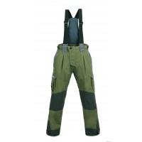 Graff Spodnie 729-B Rozmiar M/176