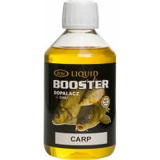 LORPIO LIQUID BOOSTER CARP 0,5l