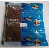 Marcel Van Den Eynde Blood Meal Krew 250g
