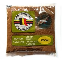 Marcel Van Den Eynde Roach Special 250g