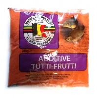 Marcel Van Den Eynde Tutti-Frutti 250g