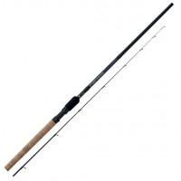 Matrix Wędka Method Master Feeder 270cm 50g