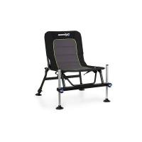 Matrix Fotel Feederowy Accessory Chair GBC001