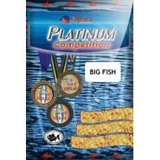 Niwa Zanęta Platinum Big Fish 1kg